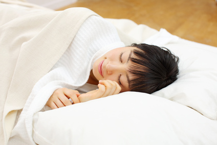 不眠症に対して、どのような処置を行ってきましたか?