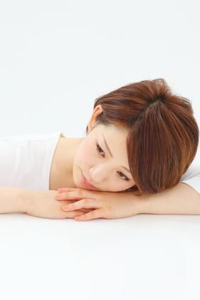 不眠改善に際して大切にしていること