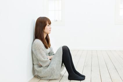 生理痛に対して、どのような処置を行ってきましたか?