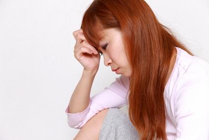 顎関節症に対して、どのような処置を行ってきましたか?
