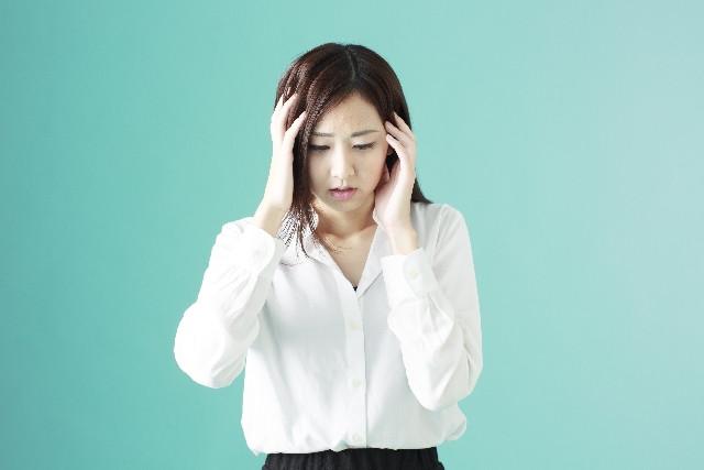 顔面神経麻痺に対して、どのような処置を行うか?